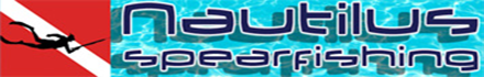 Nautilus Spearfishing - A great dive shop with a specialty in spearfishing!