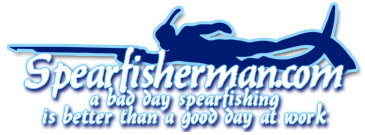 Spearfisherman.com