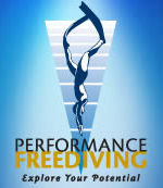 PFI Level One (FreeDiver) Course Review